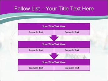 0000085345 PowerPoint Templates - Slide 60