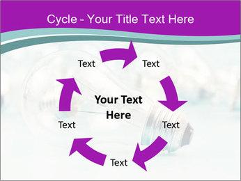 0000085345 PowerPoint Templates - Slide 62