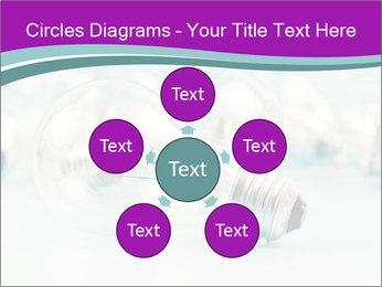 0000085345 PowerPoint Templates - Slide 78