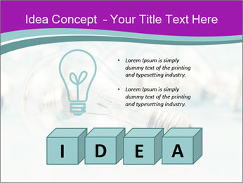 0000085345 PowerPoint Templates - Slide 80