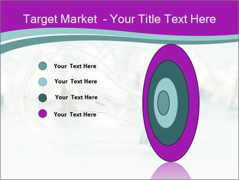 0000085345 PowerPoint Templates - Slide 84