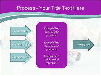 0000085345 PowerPoint Templates - Slide 85