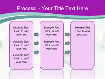 0000085345 PowerPoint Templates - Slide 86