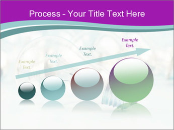0000085345 PowerPoint Templates - Slide 87