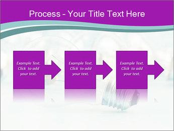 0000085345 PowerPoint Templates - Slide 88