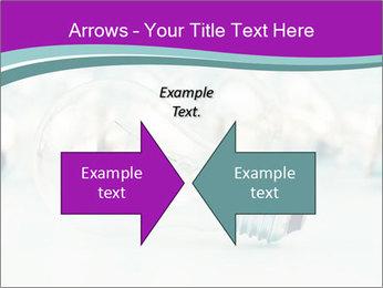 0000085345 PowerPoint Templates - Slide 90