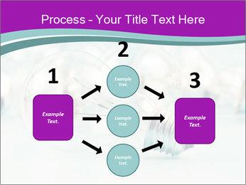 0000085345 PowerPoint Templates - Slide 92