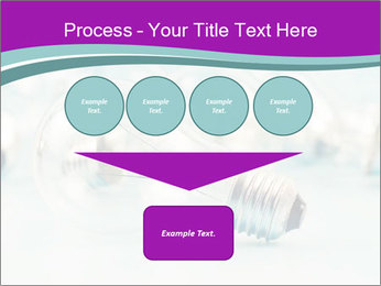 0000085345 PowerPoint Templates - Slide 93