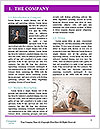 0000085345 Word Templates - Page 3