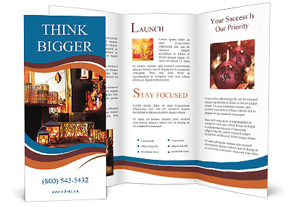 0000085346 Brochure Templates