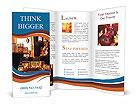 0000085346 Brochure Template
