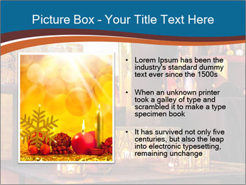 0000085346 PowerPoint Template - Slide 13