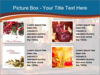 0000085346 PowerPoint Template - Slide 14