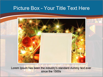 0000085346 PowerPoint Template - Slide 15