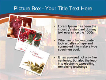 0000085346 PowerPoint Template - Slide 17