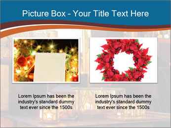 0000085346 PowerPoint Template - Slide 18