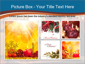 0000085346 PowerPoint Template - Slide 19