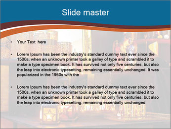 0000085346 PowerPoint Template - Slide 2
