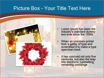 0000085346 PowerPoint Template - Slide 20