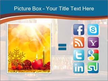 0000085346 PowerPoint Template - Slide 21