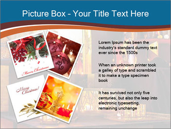 0000085346 PowerPoint Template - Slide 23