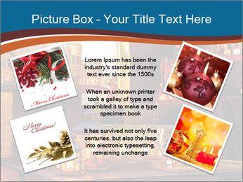 0000085346 PowerPoint Template - Slide 24
