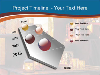 0000085346 PowerPoint Template - Slide 26