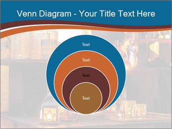 0000085346 PowerPoint Template - Slide 34