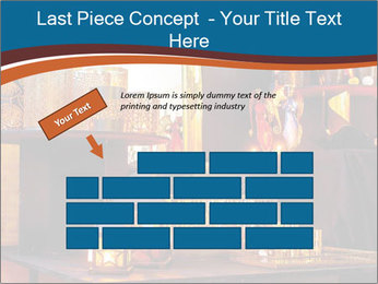 0000085346 PowerPoint Template - Slide 46
