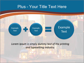 0000085346 PowerPoint Template - Slide 75