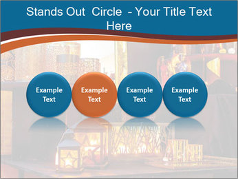 0000085346 PowerPoint Template - Slide 76