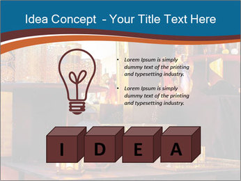 0000085346 PowerPoint Template - Slide 80