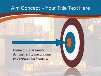 0000085346 PowerPoint Template - Slide 83