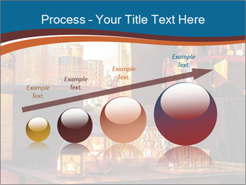 0000085346 PowerPoint Template - Slide 87