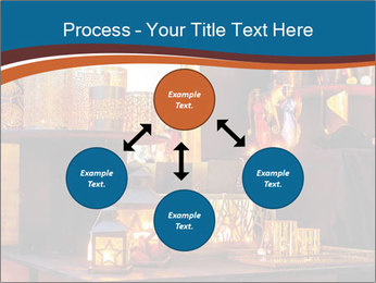 0000085346 PowerPoint Template - Slide 91