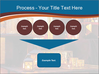0000085346 PowerPoint Template - Slide 93