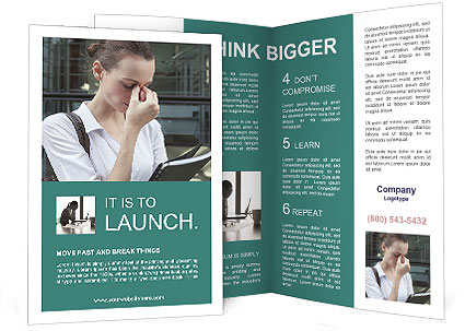 0000085347 Brochure Template