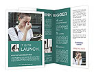 0000085347 Brochure Templates