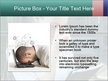 0000085347 PowerPoint Template - Slide 13