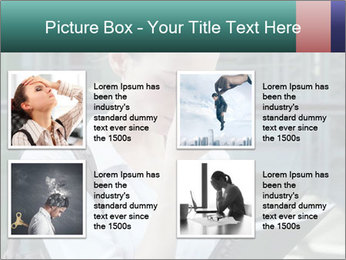 0000085347 PowerPoint Template - Slide 14