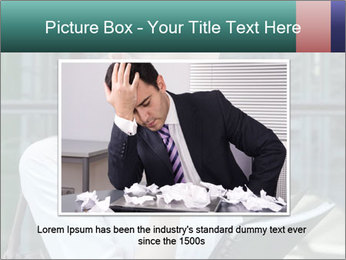 0000085347 PowerPoint Template - Slide 15