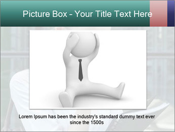 0000085347 PowerPoint Template - Slide 16