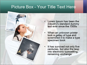 0000085347 PowerPoint Template - Slide 17