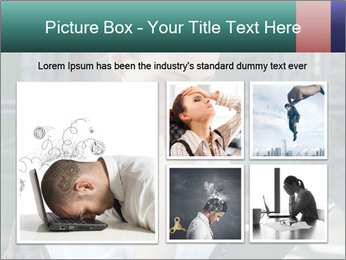 0000085347 PowerPoint Template - Slide 19