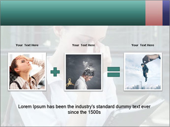 0000085347 PowerPoint Template - Slide 22