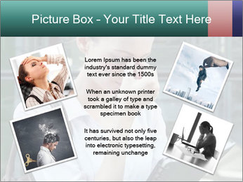 0000085347 PowerPoint Template - Slide 24