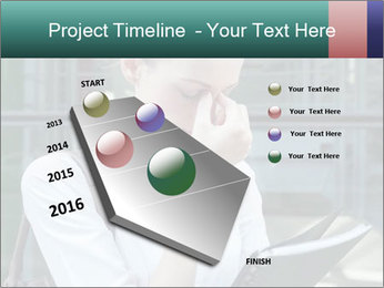 0000085347 PowerPoint Template - Slide 26
