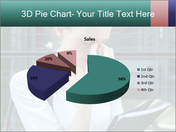 0000085347 PowerPoint Template - Slide 35