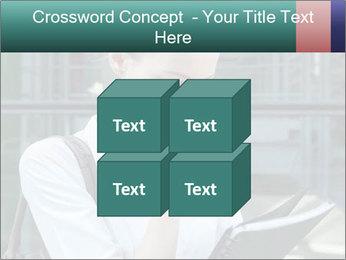 0000085347 PowerPoint Templates - Slide 39