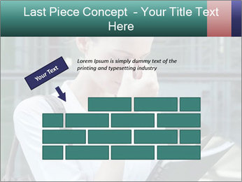 0000085347 PowerPoint Template - Slide 46